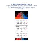 Sienas kalendārs