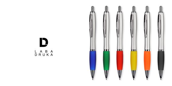 Vivapens Slim pildspalvas
