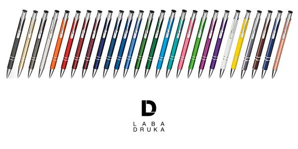 Millenium pildspalvas